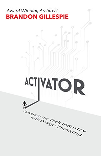activator-success-in-the-tech-industry-with-design-thinking