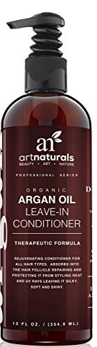 art-naturals-acondicionador-hidratante-sin-aclarado-de-aceite-de-argn-3549-ml-trata-el-cabello-seco-