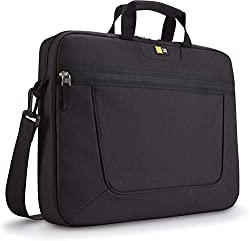Case Logic VNAI215 39,6 cm (15,6 Zoll) Notebook Case