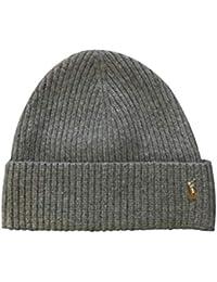 f0030d6d06f Amazon.co.uk  Ralph Lauren - Skullies   Beanies   Hats   Caps  Clothing