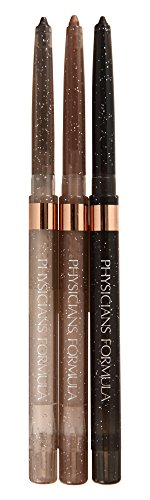 physicians-formula-shimmer-strips-extreme-shimmer-eyeliner-trio-nude-eyes-by-physicians-formula-inc
