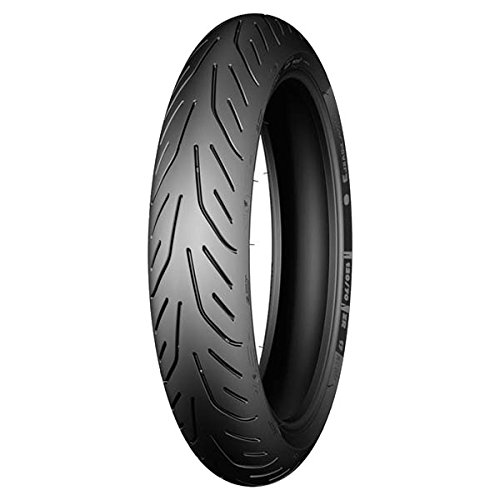 Michelin Pilot Power 3 Moto GP Ltd. 120/70ZR17 58 W – Neumático Moto