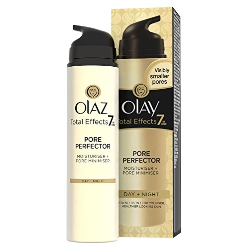 olay-total-effects-7-in-one-pore-perfector-day-night-moisturiser-cream-50ml