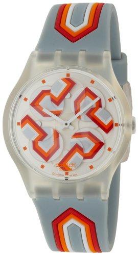 Swatch SUPK100 - Orologio unisex