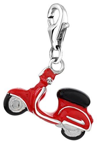 vespa-ciondolo-in-nena-lina-925er-argento-sterling-per-braccialetto-collana-orecchini-bracciale-e-ci