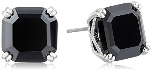 nicole-miller-10-mm-signature-asscher-prong-rhodium-black-spinel-stud-earrings