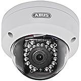 Caméra réseau extérieur ABUS TVIP41500