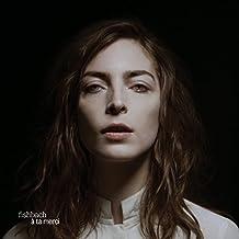A Ta Merci (Deluxe)