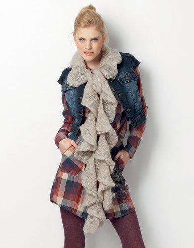 katia-park-avenue-knitting-scarf-yarn-beige-105