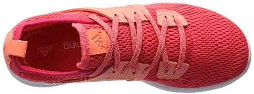 adidas Durama, Chaussures Femme, 40 EU Corail