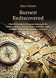 Burnett Rediscovered