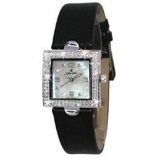 Oskar Emil Damas Reloj de Pulsera St. rahpael