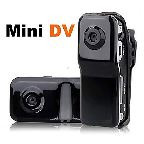 Videocamera Multifunzione Videoregistratore Digitale