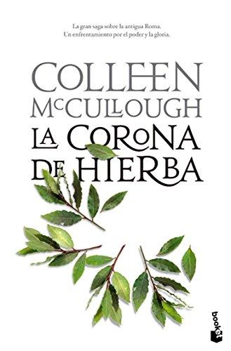 la-corona-de-hierba-booket-logista