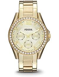 Fossil Damen-Uhren ES3203