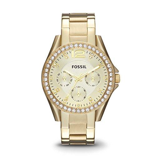 Fossil Women's Watch ES3203