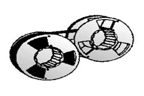 nylonband-original-printronix-107675-007-black-fur-ca-seiten-1-stuck-passend-fur-basic-four-0916-spo