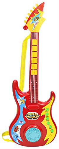 Bontempi- Guitare, 246969