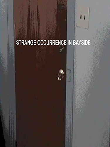 strange-occurrence-in-bayside
