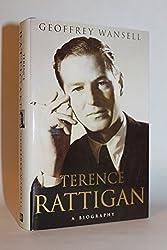 Terence Rattigan: A Biography