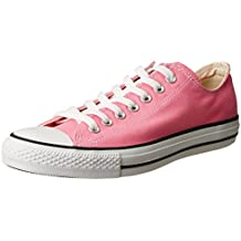 fa5530024 Converse Chuck Taylor All Star Season Ox