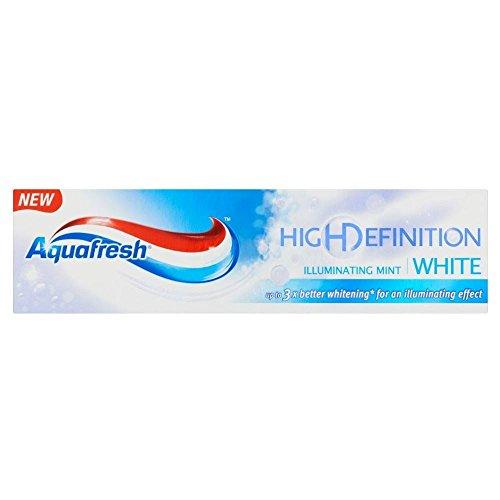 aquafresh-high-definition-bleaching-zahnpasta-leuchtende-minze-75-ml