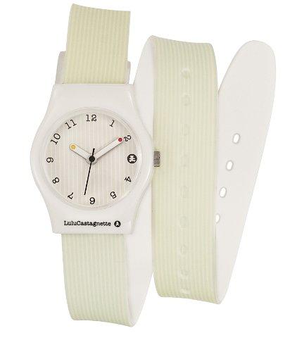 lulu-castagnette-38719-orologio-da-polso-donna-silicone-colore-multicolore