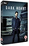 Image of Dark Heart [DVD] [2018]