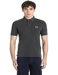 48bb65c2dc Amazon.it: stone island abbigliamento uomo - Uomo: Abbigliamento