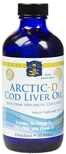 nordic-naturals-arctic-d-cod-liver-oil-8-fl-oz-liquid