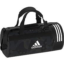 Deporte Adidas Amazon Negro Es Ttwfxxq1 Bolsa aqwxqrg