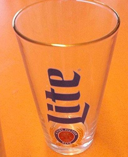 miller-lite-heritage-style-beer-pint-glass-by-miller-lite