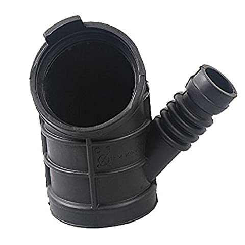 Beehive Filter Air Intake Boot tube Hose E39 E46 Replace Replace# 13541435627 for E36 E46 323Ci 325xi 328Ci