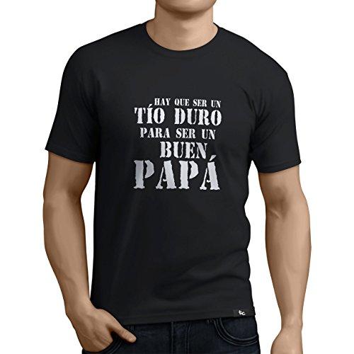 camisetas con frase