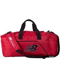 New Balance Sm Performance Duffel Bag