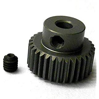 Absima TC1231 1/10 Scale RC Light Weight 64 Pitch Main Gear Cog 31 Teeth 31T