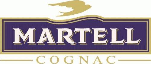 martell-cognac-drink-bumper-sticker-20-x-8-cm