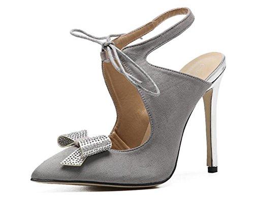 ldmb-womens-suede-cloes-toe-sandalen-diamond-bow-shallow-mund-dunn-mit-high-heels-schuhe-grey-37