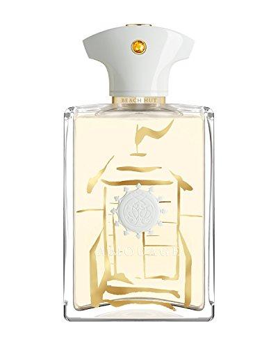 Amouage Beach Hut–Perfume para hombre