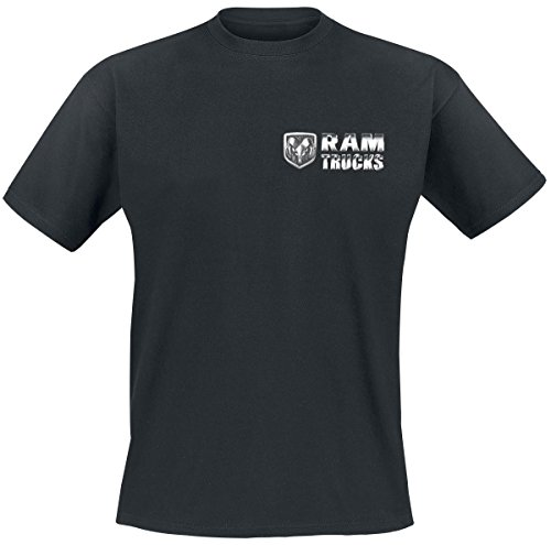 officially-licensed-merchandise-dodge-ram-trucks-t-shirtblack-x-large