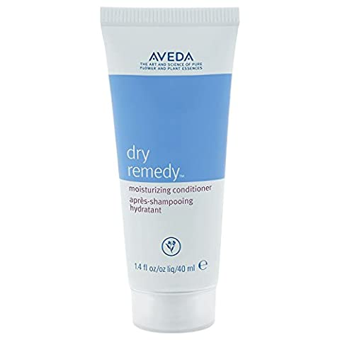AVEDA Dry Remedy™ Moisturising Conditioner