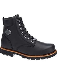 a66bfc044fb7 Suchergebnis auf Amazon.de für  Harley-Davidson  Schuhe   Handtaschen
