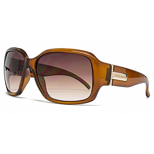 Karen-Millen-Glamourous-Square-Sunglasses-in-Crystal-Brown-KML193