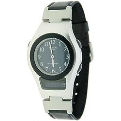 02354 | Reloj Casio Shn-100L-1B Sheen Sra.Anadigi Wr