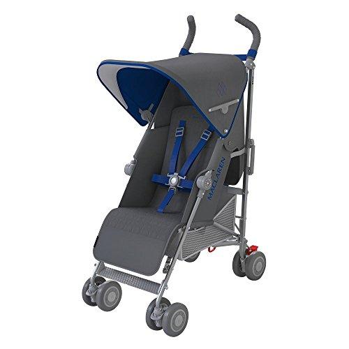 maclaren-quest-silla-de-paseo-nueva-coleccion-color-charcoal-y-azul-harbour