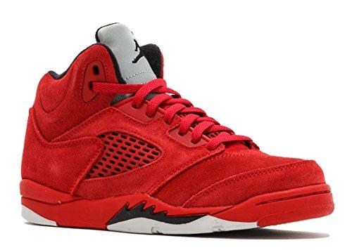 Jordan 5 Retro BP - 440889-602 - Size 13 -