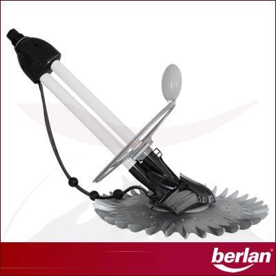 Poolsauger – Berlan – BAPR100 - 5