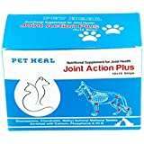 Glenands Pet Heal Joint Action Plus (9+1 Free)