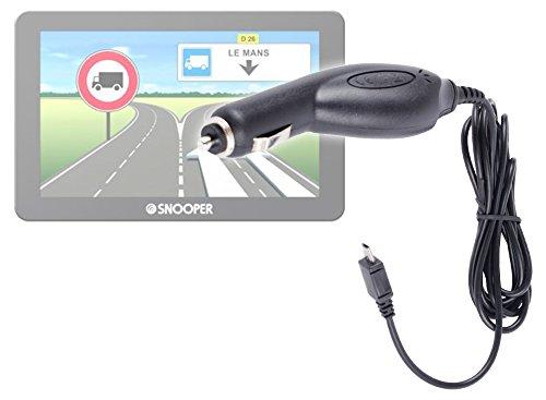 Tomtom Rider 400 pour Tableau de Bord /à utilser avec Un Support Ventouse Garmin Zumo 395 LM Duragadget Lot de Deux disques adh/ésifs pour GPS Garmin Drive 40LM Se // 40 LM