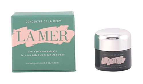 Eyes by Creme de la Mer The Eye Concentrate 15ml